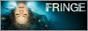 Fringe Forum